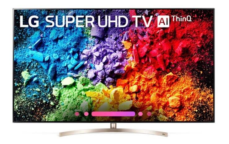 LG-super-uhd-tv-ai-thinQ