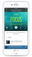 Pandora-premium-iphone-app-1