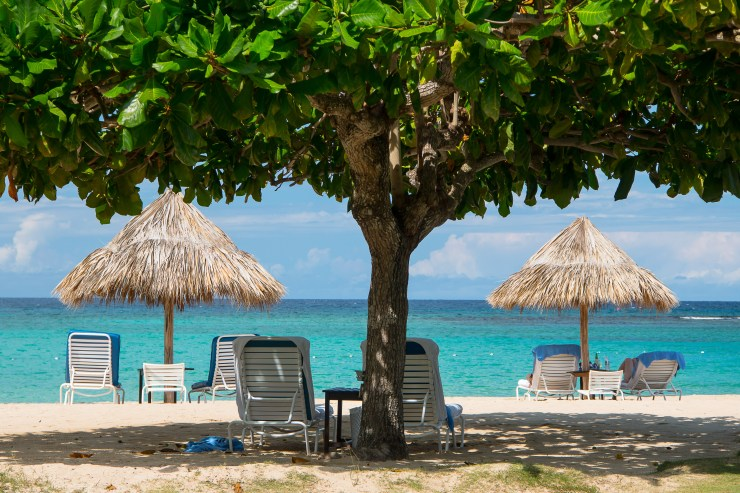 Western Caribbean from $399*