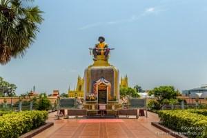 That Pha Luang