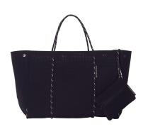 State of Escape Tote Bag