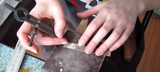 Sheffield-jewellery-classes