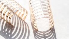 Repossi Bracelets
