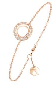 Bracelet Christofle 925