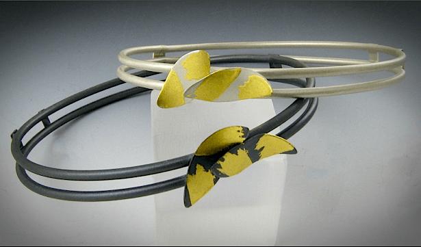 Bracelets-by-Judith-Neugebauer