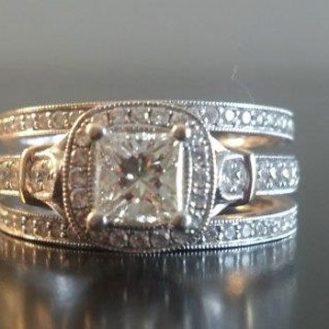 Leighs-rings