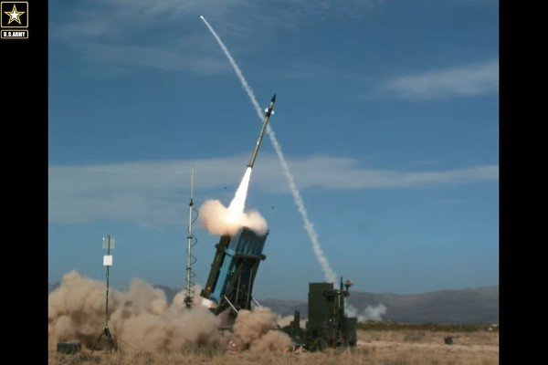 The Rabbinical Alliance of America Applauds the United States House of Representatives for Approving $1 Billion to Replenish the Iron Dome Missile Defense System for Israel - The Jewish Voice