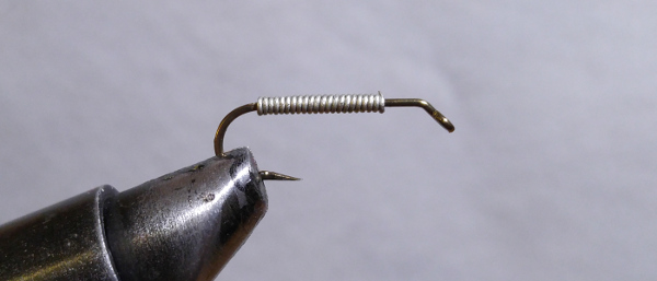 hook-non-lead-wire