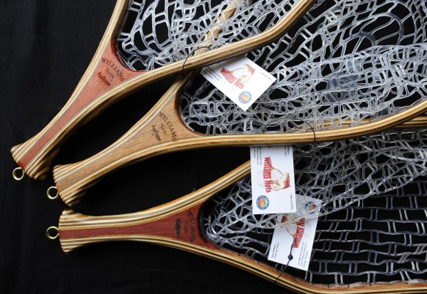 wooden-nets-christmas-wish-list