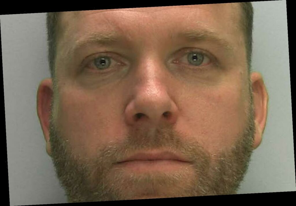Former Southampton player Shayne Bradley jailed for two and a half years  for stalking ex-girlfriend | thejjReport