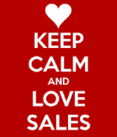 best salespeoplelove sales
