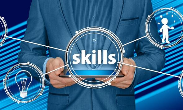 5 most important skills you need to have as an applicant