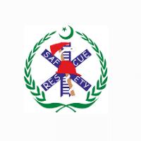 Rescue 1122 logo