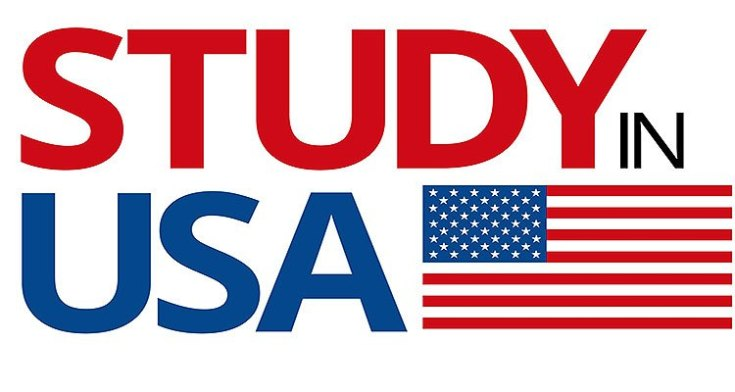 Study in the USA Without IELTS