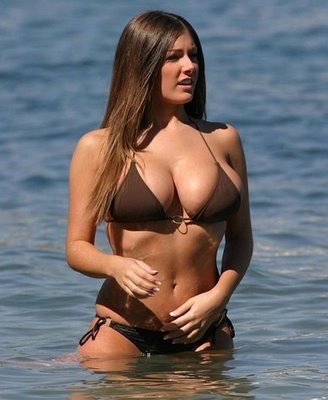 tim_tebow_girlfriend2