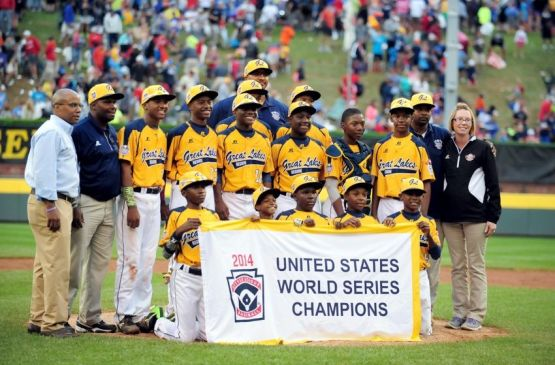 baseball-little-league-world-series-west-region-vs-great-lakes-region-850x560