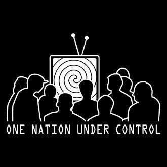 tv-hypnotizes
