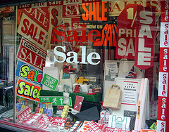 content creation software sale