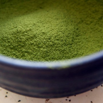 Kratom effects widely debated among experts.
