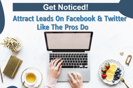 Video marketing can get you noticed on Facebook and Twitter