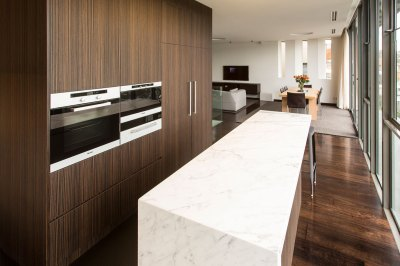 Wholesale Kitchens Sydney | Save On Your New Kitchen | The ...