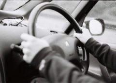 Steering-Wheel-630x452