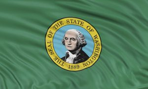 SB 5528 would finally protect Washington patients from arrest.