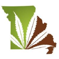 show-me-cannabis-regulation-missouri-smcr