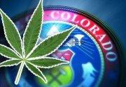 Colorados-Recreational-Marijuana-Task-Force