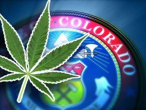 Colorados-Recreational-Marijuana-Task-Force