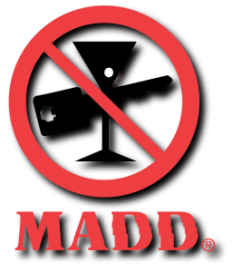 DUI-Colorado-MADD