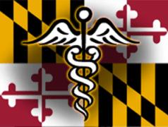 Maryland_MMJ