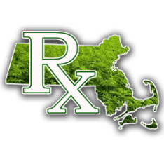Massachusetts-Medical1