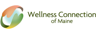 WCME_logo