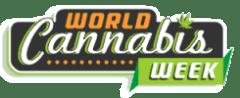 WCW_website_logo-e1362389474876