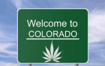 Welcome-to-Colorado-Marijuana-Green-Rush_grande