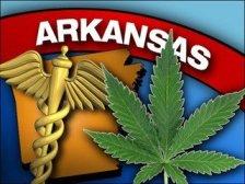 Arkansas Court