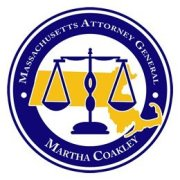 massachusetts-office-of-the-attorney-general