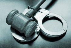 pa-mandatory-minimum-sentences-for-drug-trafficking-crimes