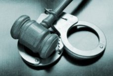 pa-mandatory-minimum-sentences-for-drug-trafficking-crimes