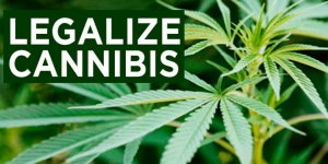 legalize_cannabis