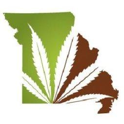 show-me-cannabis-regulation-missouri-smcr