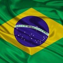 ws_Brazil_Flag_1024x1024