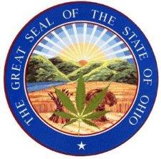 Ohio_State_Leaf