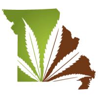 Show Me Cannabis logo