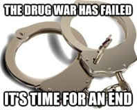 drugwarhasfailed