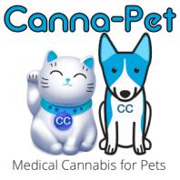 canna-pet-logo