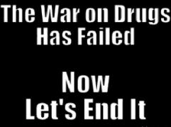 drugwarpicture2