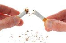 nocigarettes