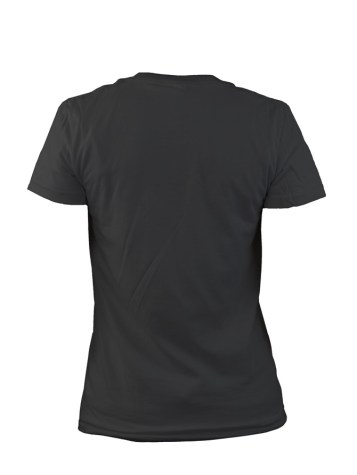 american-apparel-girly-t-191919-back